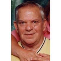 Mitchell E. Morris