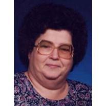 Carol C. Feldpausch