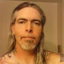 Kevin Eugene Goldsmith Sr.