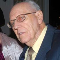 Robert V. Rehill Sr.