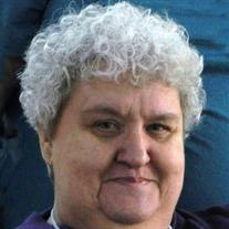 Linda G. Starnes