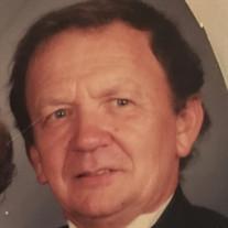 James Kangas