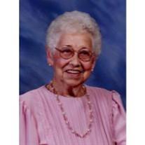 Mary B. Payne