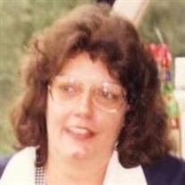 Marian E. Sullivan