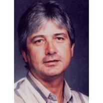 Larry R. Romine Turner Sr.