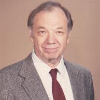 Dr. Merrill D. Athon, MD