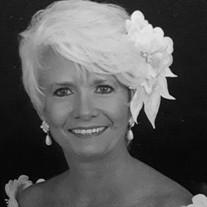 Barbara Fayne Reckling Butler