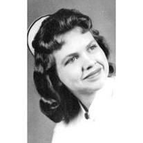 Sandra K.Campbell Mills Pappas