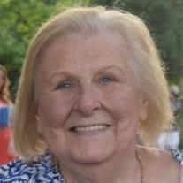 Joyce A. Catanzaro