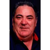 Leonard Dale Ranburger