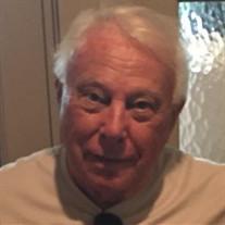 Richard C. Dei