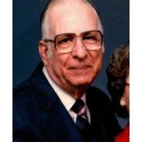 James L. Price