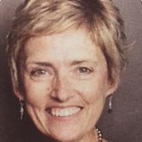 "Margaret ""Kayo"" Nash"