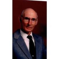Robert Owen Chester Dunn