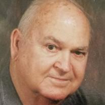 Mr. David Earl Chestnut