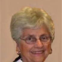 Joanne Mary Lenkay