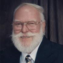 James Leo Prager