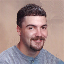 Anthony  Richard Perrelli
