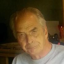 Phillip  R. Hunt