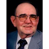 Preston Van Bussum