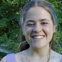 Lauren Elise Patterson