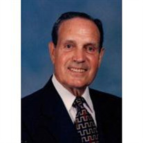 William L.Billy Mullican