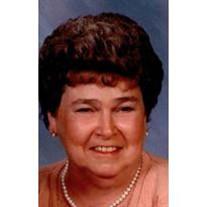 Judy M. Smith