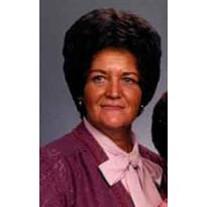Mary Colene Goff