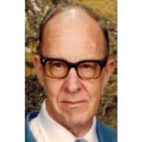 Joseph L.Jay Drury