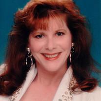 Elaine Rae Petrini