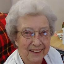 Elaine E. Krause