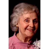 Mary Lou Perusich Kern
