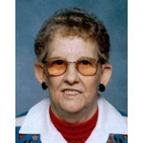 Sheilann Margaret Horsley