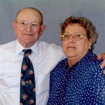 Harold H. Robbins