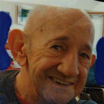 Robert L. Roux