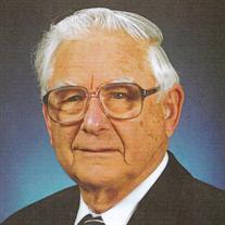 Donald L. Hutchins
