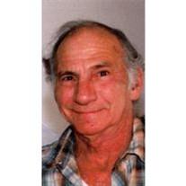 Philip M. Velotta Sr.