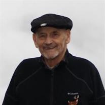 Robert L. Whitner