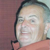 Robert M. Cassesse