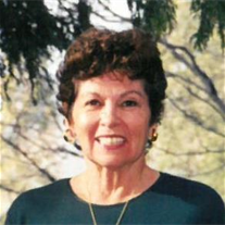 Ofelia Jimenez