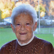 Sandra Kay Groux