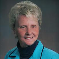 Darlene L. Blair