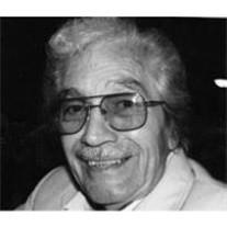 Manuel Carl Whittaker Jr.