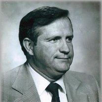 Timothy John Costello