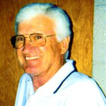 Gerry Lynn Duff