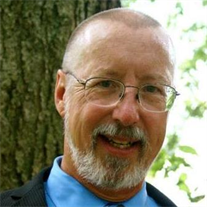 Richard C. Keller