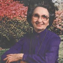 Eva Jane Bolents