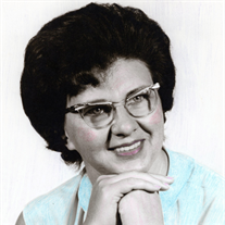 Dorothy  Black Bowling