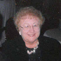 Diane L. Blake