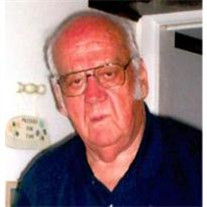 George Radakovich
